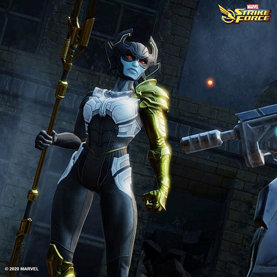 Proxima Midnight 1080x1080 02 1